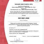 ISO-9001_2008_both_ING