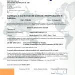 UNI-EN-1090-1_2012