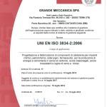 UNI-EN-ISO-3834-2_2006_both