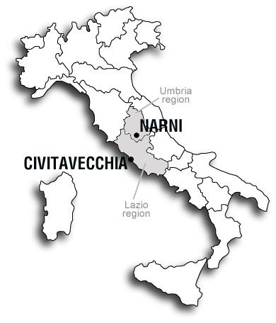 cartina_italia_1